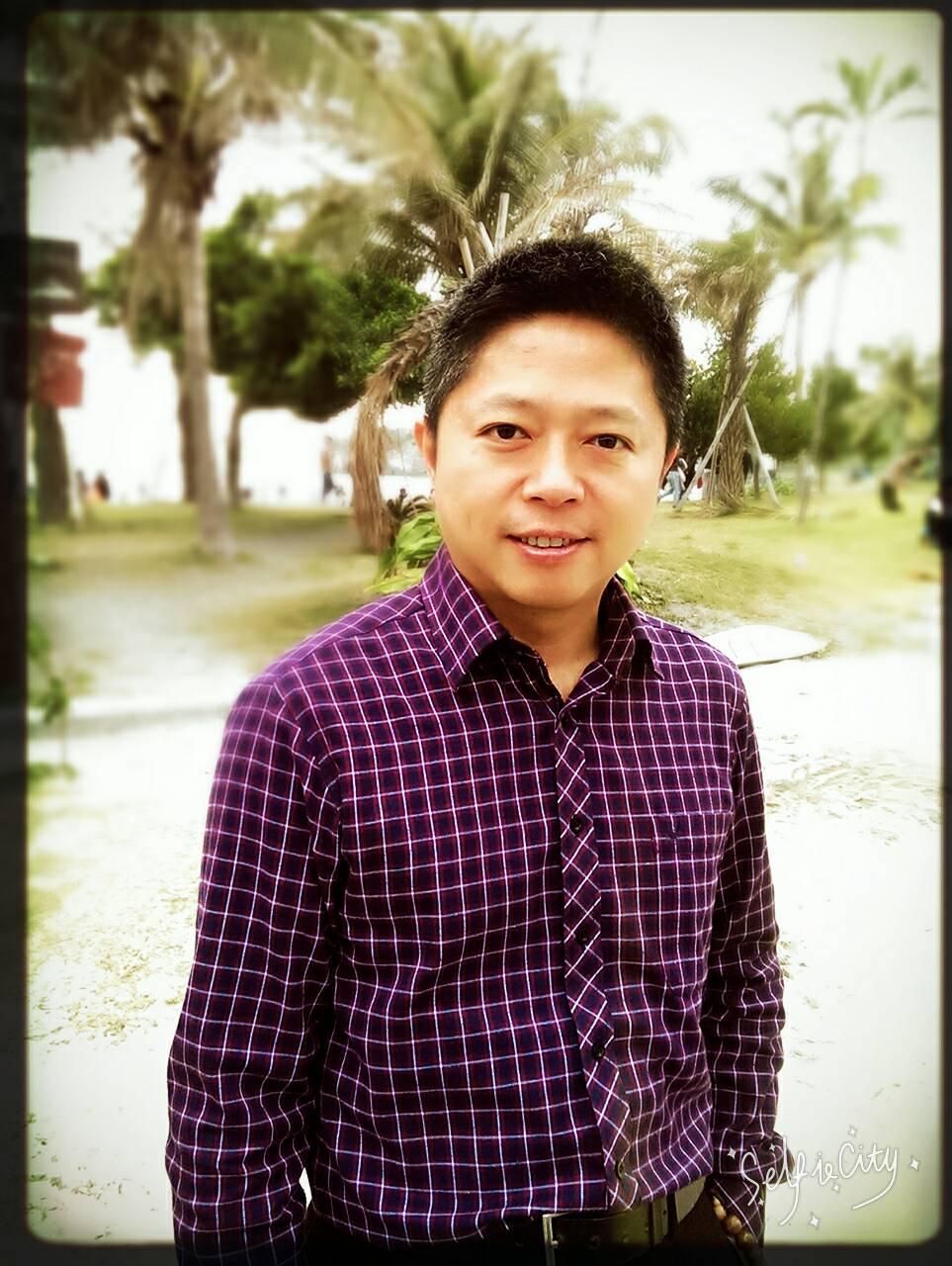 Kuo-Hung Hsiao