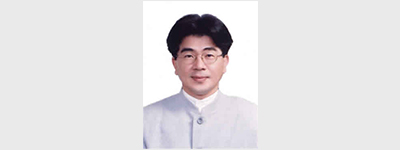 Deputy Director General: Tsai Hsieh-Tsu